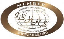 ishrs-members-only-logo
